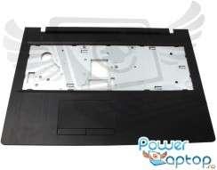 Palmrest Lenovo G50-30 Carcasa superioara neagra