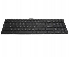 Tastatura Toshiba Satellite L50D. Keyboard Toshiba Satellite L50D. Tastaturi laptop Toshiba Satellite L50D. Tastatura notebook Toshiba Satellite L50D