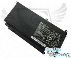 Baterie Asus  N750JK Originala. Acumulator Asus  N750JK. Baterie laptop Asus  N750JK. Acumulator laptop Asus  N750JK. Baterie notebook Asus  N750JK