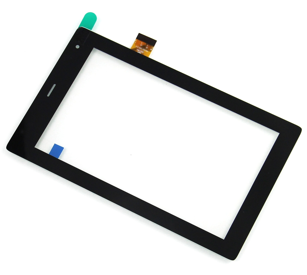 Touchscreen Digitizer Prestigio MultiPad Ranger 7.0 PMT3277 Geam Sticla Tableta imagine powerlaptop.ro 2021