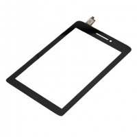 Digitizer Touchscreen Lenovo IdeaTab S5000. Geam Sticla Tableta Lenovo IdeaTab S5000