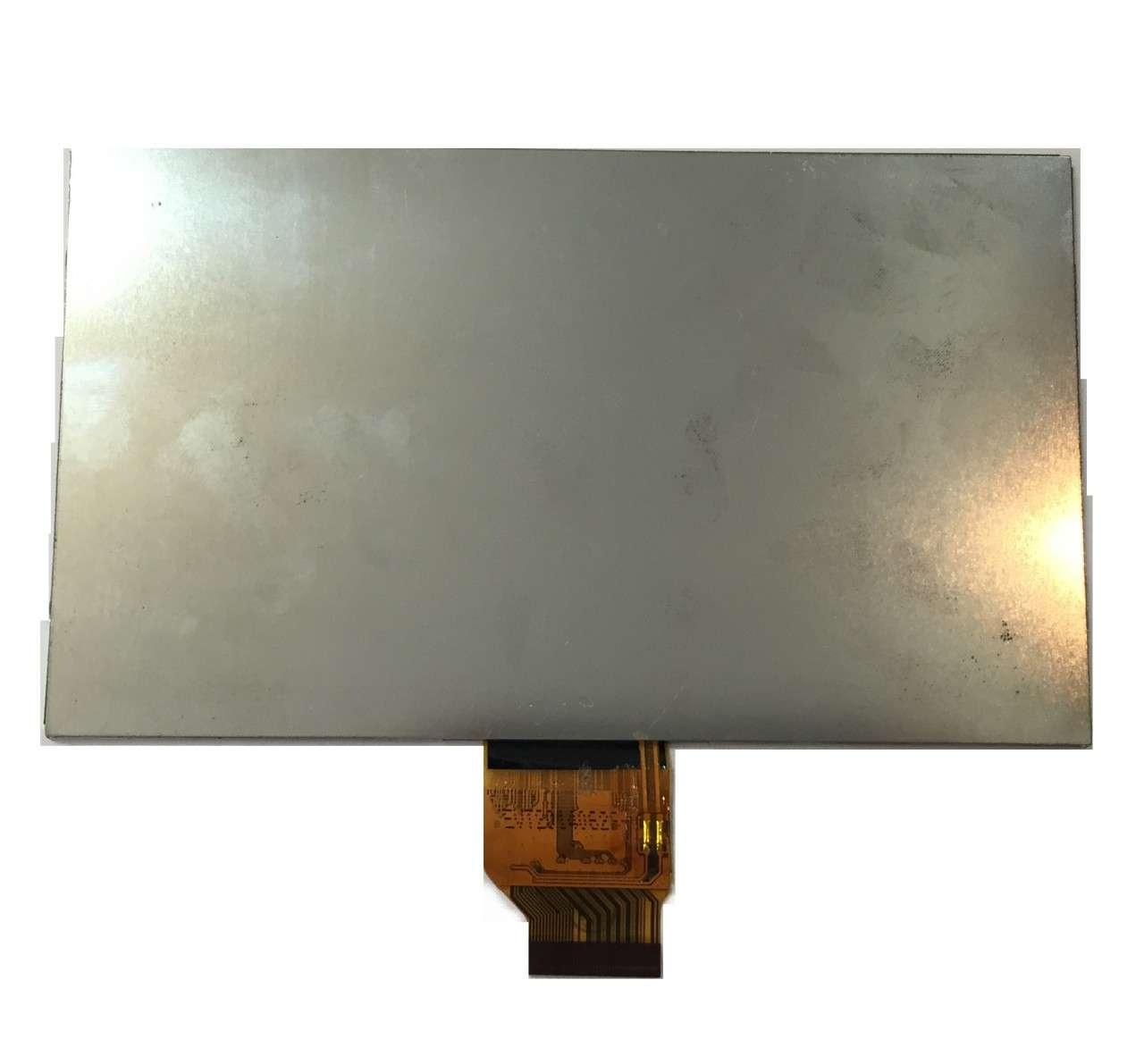 Display Allview Wi7 Ecran TN LCD Tableta ORIGINAL imagine powerlaptop.ro 2021