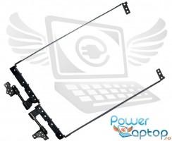 Balamale display Toshiba Satellite L450. Balamale notebook Toshiba Satellite L450