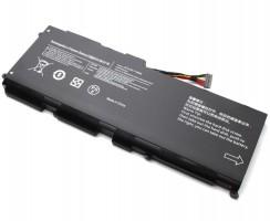 Baterie Samsung NP700Z7C. Acumulator Samsung NP700Z7C. Baterie laptop Samsung NP700Z7C. Acumulator laptop Samsung NP700Z7C. Baterie notebook Samsung NP700Z7C