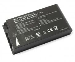 Baterie Advent  7110. Acumulator Advent  7110. Baterie laptop Advent  7110. Acumulator laptop Advent  7110. Baterie notebook Advent  7110