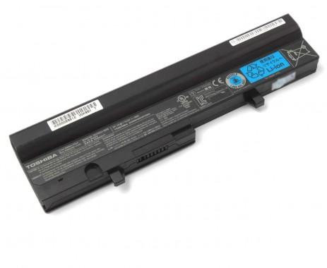 Baterie Toshiba  NB300 108 Originala. Acumulator Toshiba  NB300 108. Baterie laptop Toshiba  NB300 108. Acumulator laptop Toshiba  NB300 108. Baterie notebook Toshiba  NB300 108
