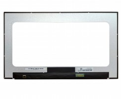 "Display laptop BOE NV156FHM-N63 V8.0 15.6"" 1920X1080 30 pini eDP. Ecran laptop BOE NV156FHM-N63 V8.0. Monitor laptop BOE NV156FHM-N63 V8.0"