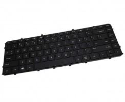 Tastatura HP Envy 4 1000 series