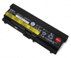 Baterie Lenovo ThinkPad W530 Originala 94Wh 55++ 9 celule. Acumulator Lenovo ThinkPad W530. Baterie laptop Lenovo ThinkPad W530. Acumulator laptop Lenovo ThinkPad W530. Baterie notebook Lenovo ThinkPad W530