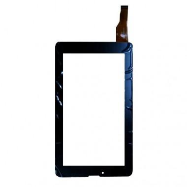 Digitizer Touchscreen Vonino Xavy T7 . Geam Sticla Tableta Vonino Xavy T7
