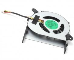 Cooler laptop Acer Aspire 1810TZ. Ventilator procesor Acer Aspire 1810TZ. Sistem racire laptop Acer Aspire 1810TZ