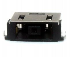 Mufa alimentare Lenovo IdeaPad 330-17ICH . DC Jack Lenovo IdeaPad 330-17ICH
