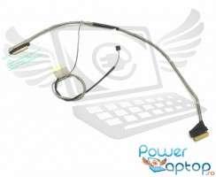 Cablu video LVDS Acer  450.037.040.031