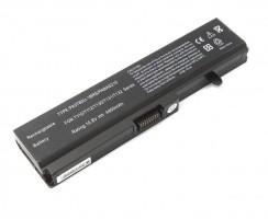 Baterie Toshiba  PABAS215. Acumulator Toshiba  PABAS215. Baterie laptop Toshiba  PABAS215. Acumulator laptop Toshiba  PABAS215. Baterie notebook Toshiba  PABAS215