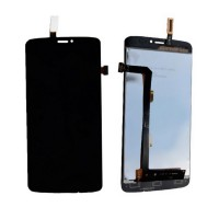 Ansamblu Display LCD + Touchscreen Allview V1 Viper E . Modul Ecran + Digitizer Allview V1 Viper E