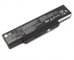 Baterie LG  LW75 Originala. Acumulator LG  LW75. Baterie laptop LG  LW75. Acumulator laptop LG  LW75. Baterie notebook LG  LW75