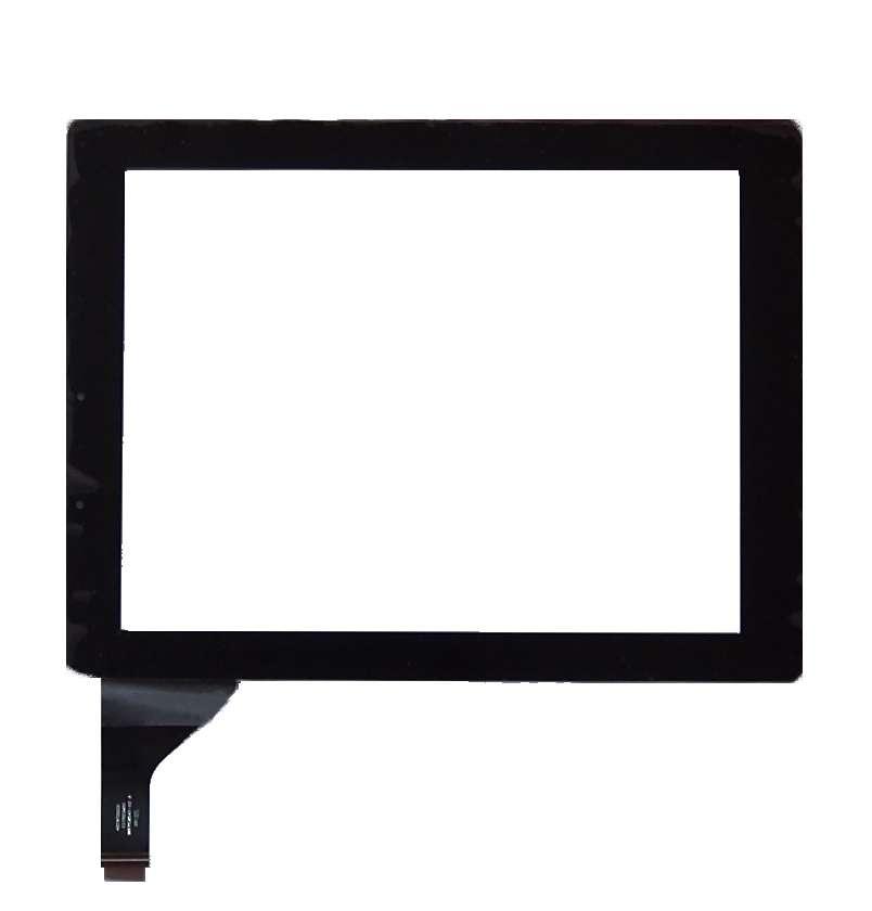 Touchscreen Digitizer Cosmote MyTab 9.7 Geam Sticla Tableta imagine powerlaptop.ro 2021