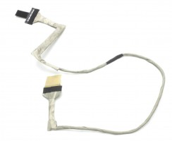 Cablu video LVDS Dell  50.4CN05