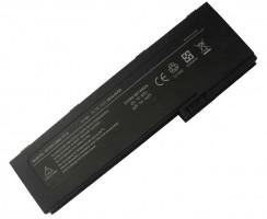 Baterie HP  AH547AA. Acumulator HP  AH547AA. Baterie laptop HP  AH547AA. Acumulator laptop HP  AH547AA. Baterie notebook HP  AH547AA