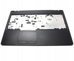 Palmrest Dell Latitude 5580. Carcasa Superioara Dell Latitude 5580 Negru cu touchpad inclus