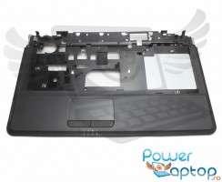 Palmrest Lenovo  AP07W000E00. Carcasa Superioara Lenovo  AP07W000E00 Negru