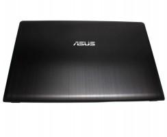 Carcasa Display Asus  90NB03Z3-R7A00 . Cover Display Asus  90NB03Z3-R7A00 . Capac Display Asus  90NB03Z3-R7A00  Neagra