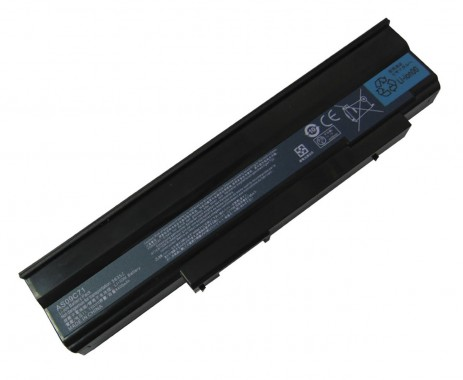 Baterie Acer eMachines E528. Acumulator Acer eMachines E528. Baterie laptop Acer eMachines E528. Acumulator laptop Acer eMachines E528. Baterie notebook Acer eMachines E528