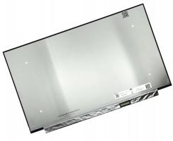 "Display laptop Asus VivoBook 15 X545FA 15.6"" 1920X1080 30 pini eDP. Ecran laptop Asus VivoBook 15 X545FA. Monitor laptop Asus VivoBook 15 X545FA"