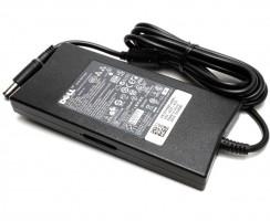 Incarcator Dell Latitude E6520