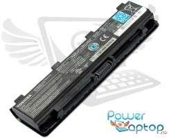 Baterie Toshiba  PA5024U-1BRS Originala. Acumulator Toshiba  PA5024U-1BRS. Baterie laptop Toshiba  PA5024U-1BRS. Acumulator laptop Toshiba  PA5024U-1BRS. Baterie notebook Toshiba  PA5024U-1BRS