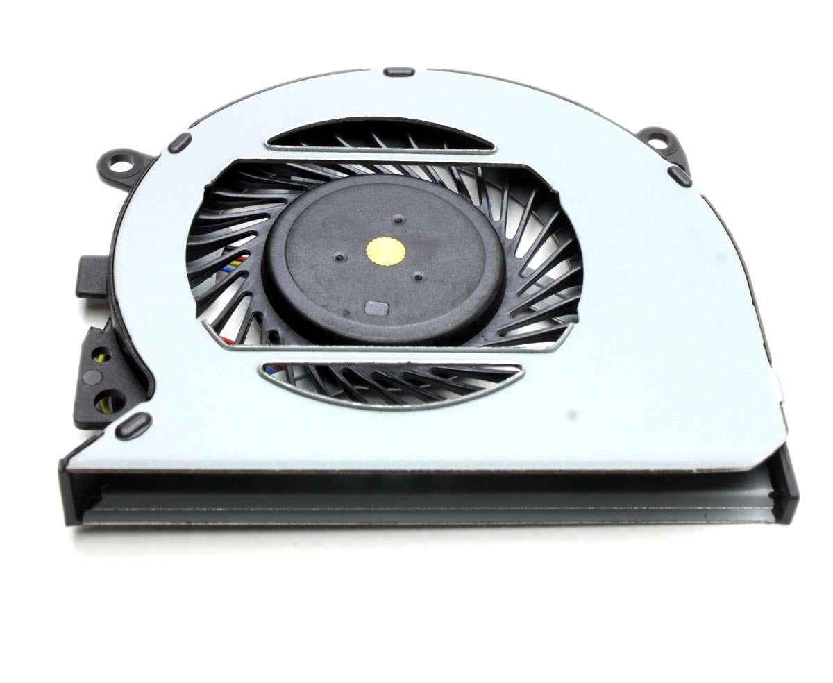 Cooler laptop HP Envy 15 u imagine powerlaptop.ro 2021