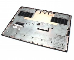 Bottom Dell 0FTF0C. Carcasa Inferioara Dell 0FTF0C Neagra