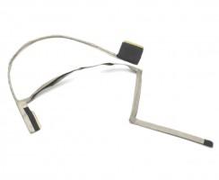 Cablu video LVDS HP Probook 450 G0