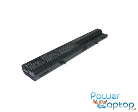Imagine  Baterie HP Compaq 6531s
