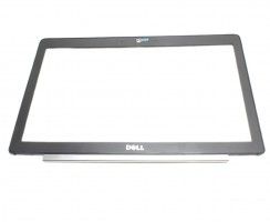 Bezel Front Cover Dell 89PWN. Rama Display Dell 89PWN Neagra