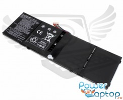Baterie Acer Aspire 4250. Acumulator Acer Aspire 4250. Baterie laptop Acer Aspire 4250. Acumulator laptop Acer Aspire 4250. Baterie notebook Acer Aspire 4250