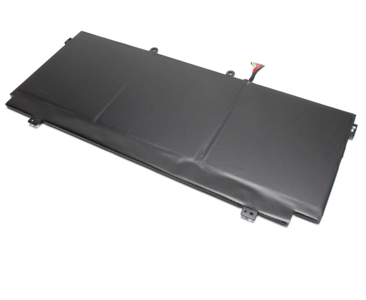 Baterie HP Envy 13-AB011TU Originala 57.9Wh imagine