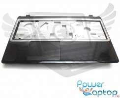 Palmrest Acer Aspire E1 532. Carcasa Superioara Acer Aspire E1 532 Negru