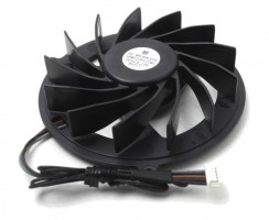 Cooler laptop Acer Aspire AS6930. Ventilator procesor Acer Aspire AS6930. Sistem racire laptop Acer Aspire AS6930