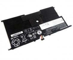 Baterie Lenovo  4ICP5 58 73 2 Originala. Acumulator Lenovo  4ICP5 58 73 2. Baterie laptop Lenovo  4ICP5 58 73 2. Acumulator laptop Lenovo  4ICP5 58 73 2. Baterie notebook Lenovo  4ICP5 58 73 2