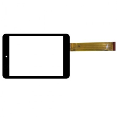 Digitizer Touchscreen Logicom S7812 8GO W782. Geam Sticla Tableta Logicom S7812 8GO W782