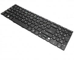 Tastatura Acer Aspire V5-571 iluminata backlit. Keyboard Acer Aspire V5-571 iluminata backlit. Tastaturi laptop Acer Aspire V5-571 iluminata backlit. Tastatura notebook Acer Aspire V5-571 iluminata backlit