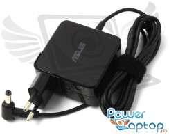 Incarcator Asus  ADP-45BW C ORIGINAL. Alimentator ORIGINAL Asus  ADP-45BW C. Incarcator laptop Asus  ADP-45BW C. Alimentator laptop Asus  ADP-45BW C. Incarcator notebook Asus  ADP-45BW C