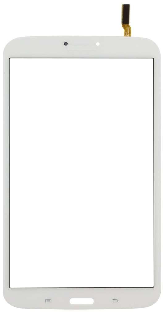 Touchscreen Digitizer Samsung Galaxy Tab 3 8.0 LTE T315 Geam Sticla Tableta imagine powerlaptop.ro 2021