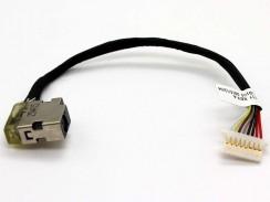 Mufa alimentare HP 450 G3